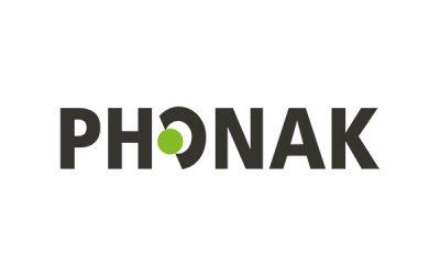Phonak Marvel, il tuo apparecchio acustico ideale